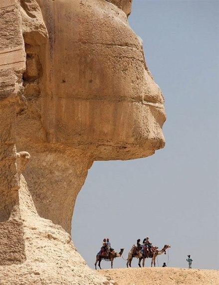 6-egypt