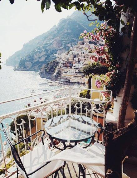 7-Positano-Italy