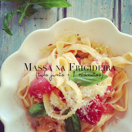 massa-frigideira-1