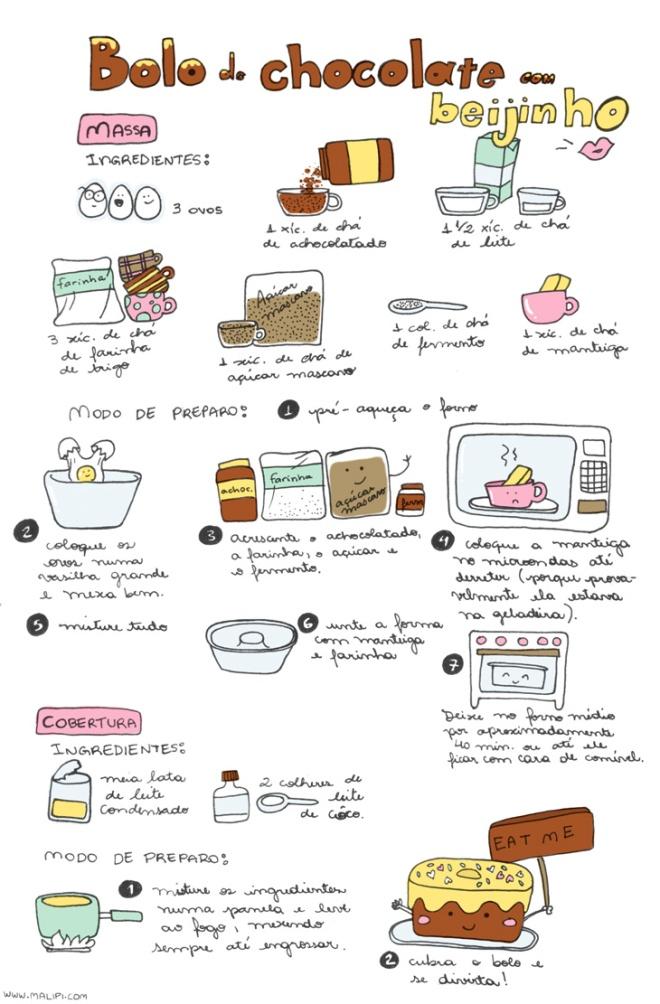 receita-bolo-chocolate-beijinho