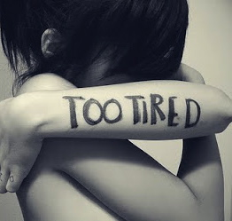 tired-1