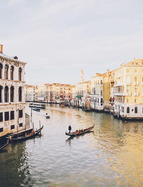 VENEZA-ITALIA-by-Alessandro-Giraldi