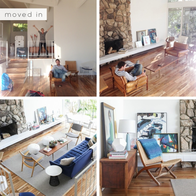 03_MOVED-IN