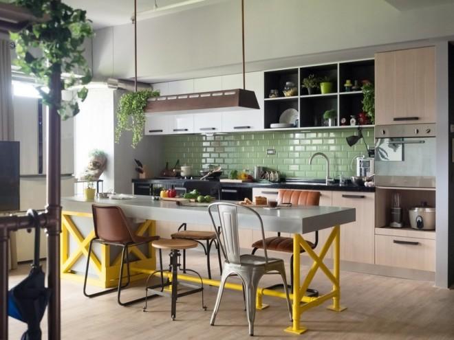 design-modern-family-house