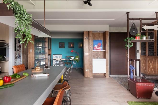 modern-family-house-10