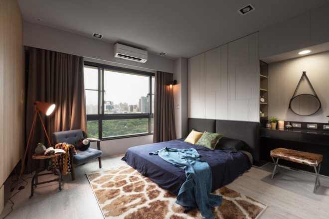 modern-family-house-15