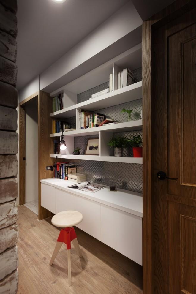 modern-family-house-17