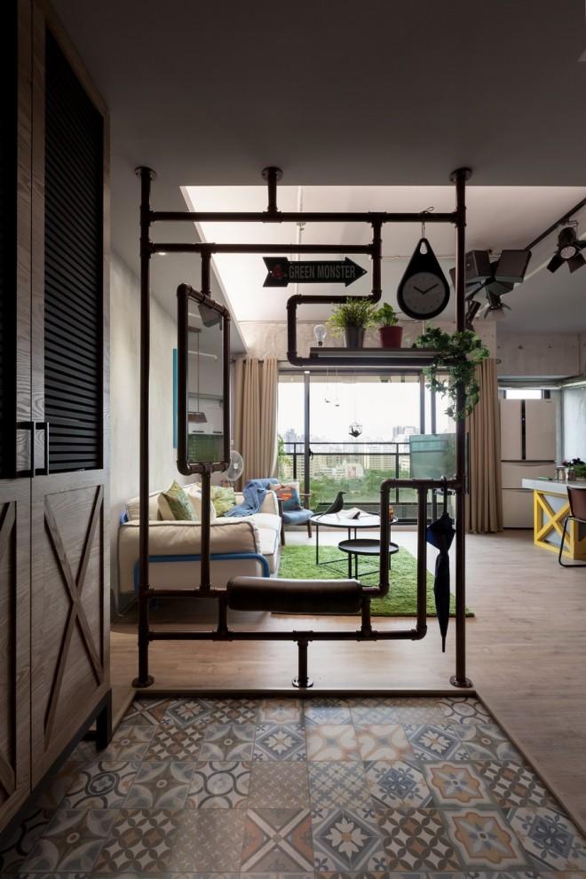 modern-family-house-22
