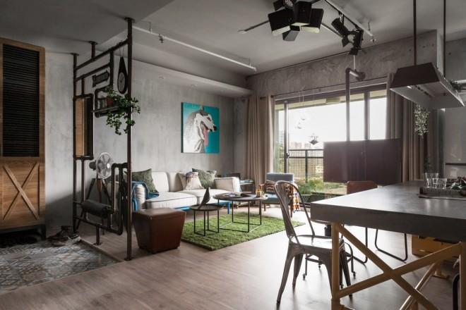 modern-family-house-5