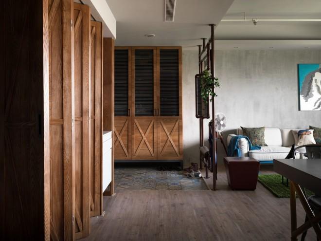 modern-family-house-9