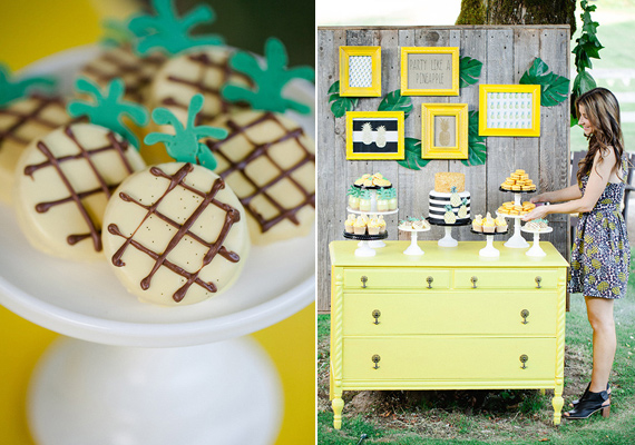pineapple-birthday-party-inspiration-40