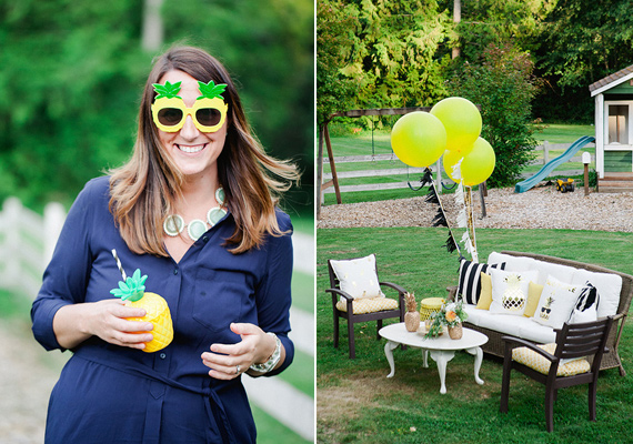 pineapple-birthday-party-inspiration-44