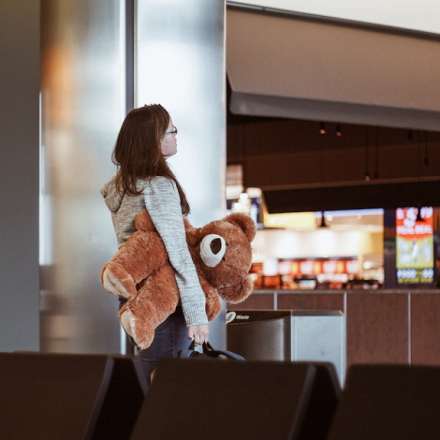 we-never-met-airport